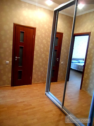 Luxury apartment in new building, Un chambre (20942), 005