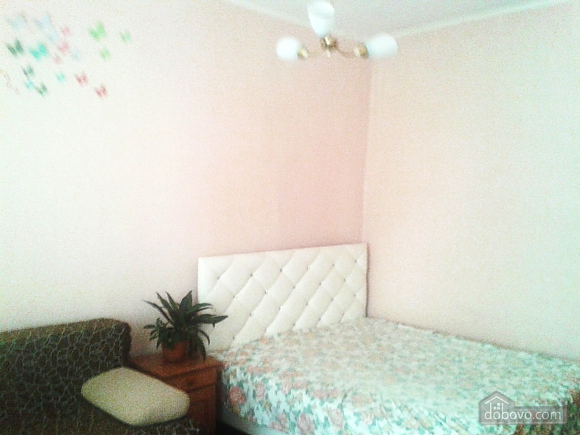 Apartment in 10 minutes from sea, One Bedroom (58332), 009
