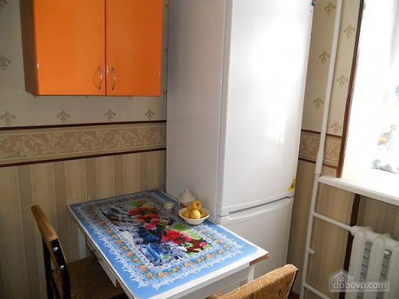 Компактная квартира, 1-комнатная (89289), 003