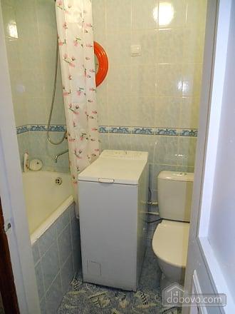 Compact apartment, Monolocale (89289), 004