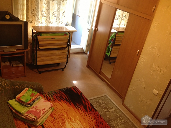 Компактная квартира, 1-комнатная (89289), 005