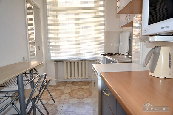 Sunny apartment next to Maidan, One Bedroom (70943), 014