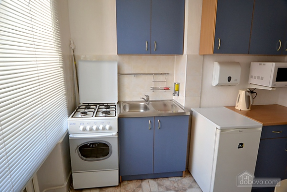 Sunny apartment next to Maidan, One Bedroom (70943), 015