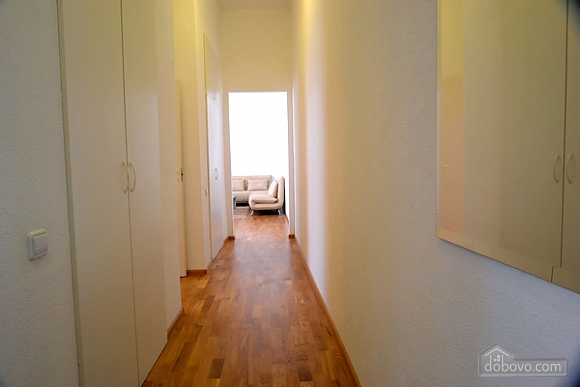 Sunny apartment next to Maidan, One Bedroom (70943), 016