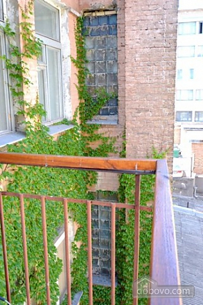 Sunny apartment next to Maidan, One Bedroom (70943), 020