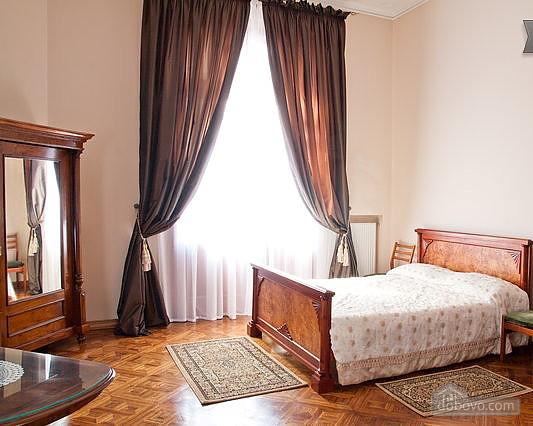Apartment in the historical center, Una Camera (46933), 001