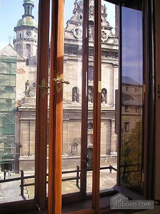 Apartment in the historical center, Una Camera (46933), 007