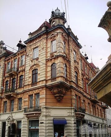 Apartment in the historical center, Una Camera (46933), 013