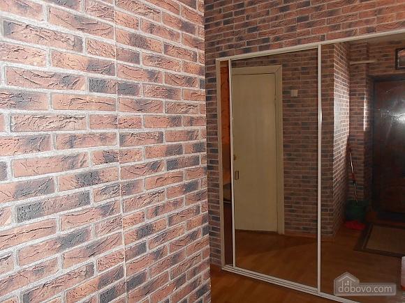 Квартира біля моря, 1-кімнатна (79773), 002