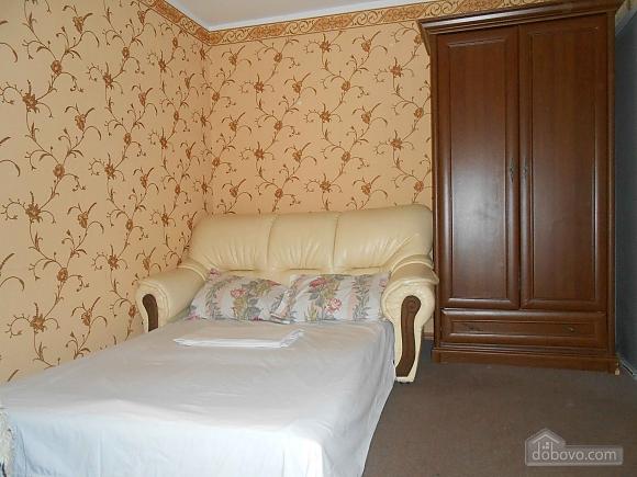 Apartment near the sea, Monolocale (79773), 001