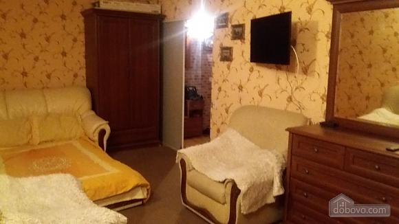 Квартира біля моря, 1-кімнатна (79773), 007