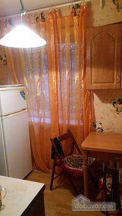 Квартира біля моря, 1-кімнатна (79773), 008