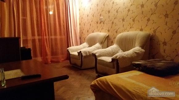 Квартира біля моря, 1-кімнатна (79773), 013