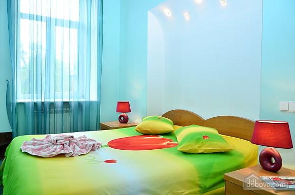 Legend, One Bedroom (89251), 012