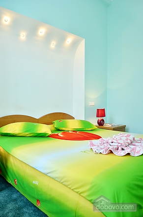 Legend, One Bedroom (89251), 013
