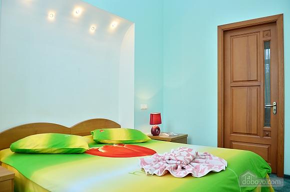 Legend, One Bedroom (89251), 015