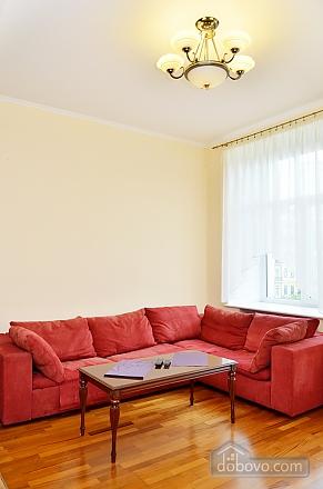 Legend, One Bedroom (89251), 008