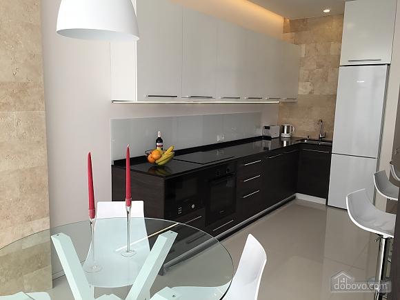 Апартаменти Premium класу, 1-кімнатна (86861), 003