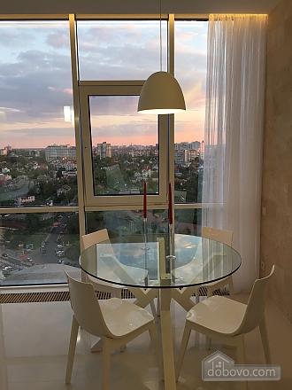 Апартаменти Premium класу, 1-кімнатна (86861), 005