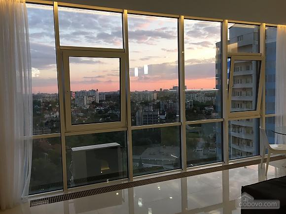 Апартаменти Premium класу, 1-кімнатна (86861), 006