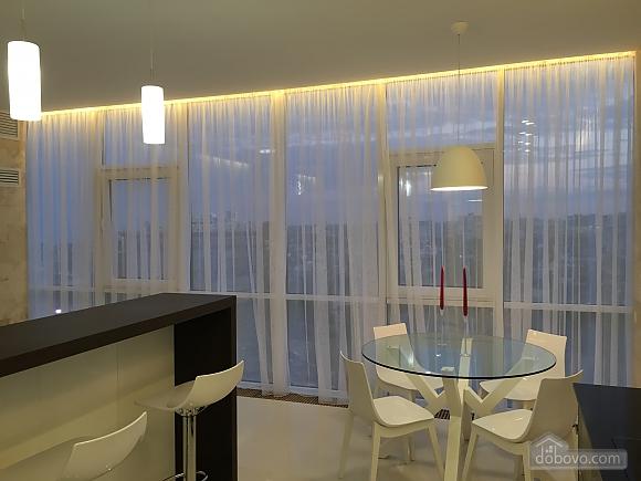 Апартаменти Premium класу, 1-кімнатна (86861), 007