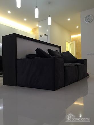 Апартаменти Premium класу, 1-кімнатна (86861), 008