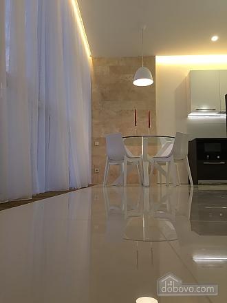 Апартаменти Premium класу, 1-кімнатна (86861), 009