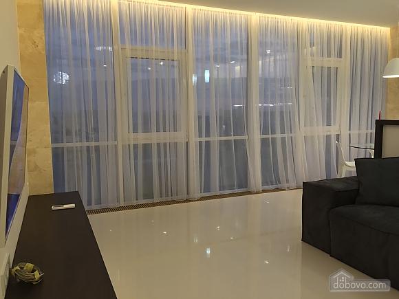 Апартаменти Premium класу, 1-кімнатна (86861), 010