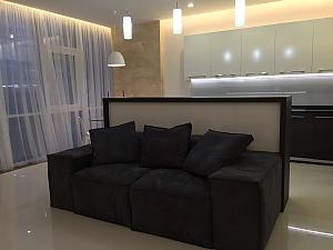 Апартаменты Premium класса, 001