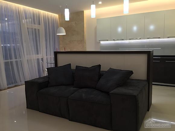 Апартаменти Premium класу, 1-кімнатна (86861), 001