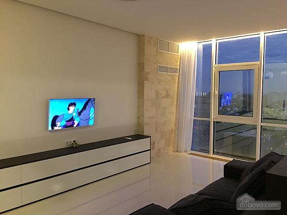Апартаменти Premium класу, 1-кімнатна (86861), 011