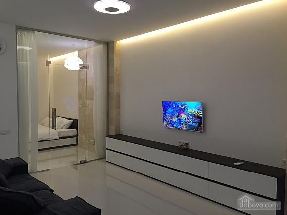 Апартаменти Premium класу, 1-кімнатна (86861), 012