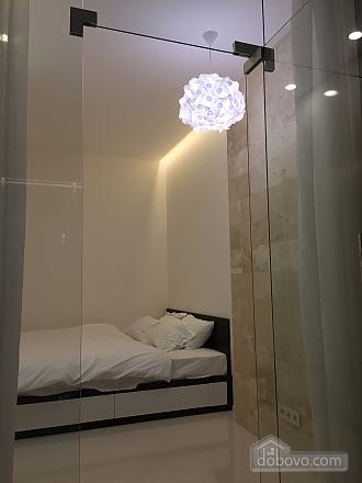 Апартаменти Premium класу, 1-кімнатна (86861), 013