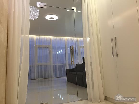 Апартаменти Premium класу, 1-кімнатна (86861), 014