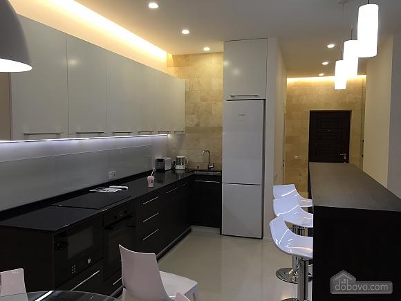 Апартаменти Premium класу, 1-кімнатна (86861), 002