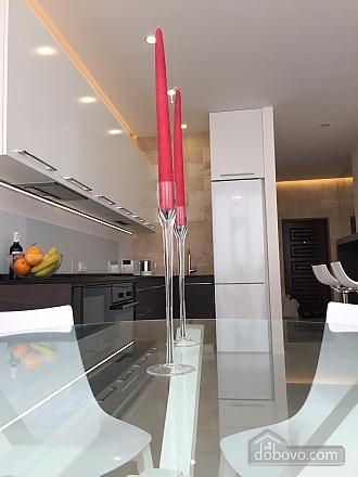 Апартаменти Premium класу, 1-кімнатна (86861), 016