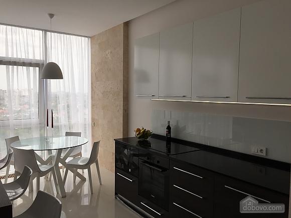 Апартаменти Premium класу, 1-кімнатна (86861), 017