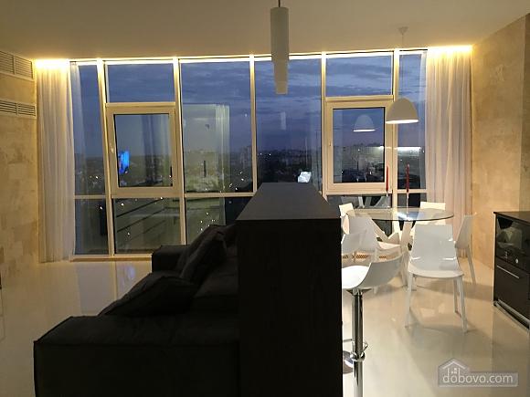 Апартаменти Premium класу, 1-кімнатна (86861), 018