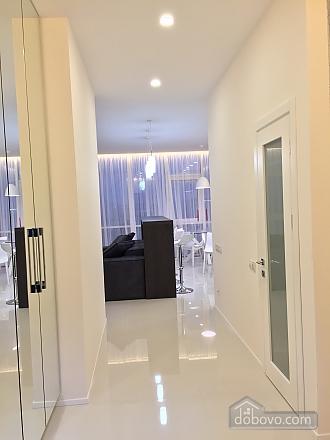 Апартаменти Premium класу, 1-кімнатна (86861), 019