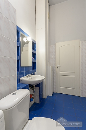 Apartment next to Olympiyskiy, Monolocale (64073), 021