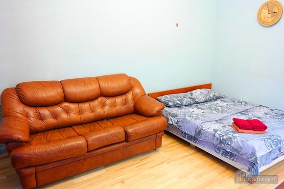 Apartment next to Olympiyskiy, Monolocale (64073), 017