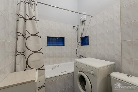 Apartment next to Olympiyskiy, Monolocale (64073), 015