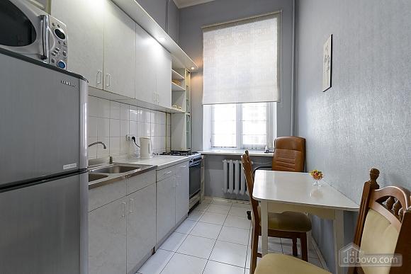 Apartment next to Olympiyskiy, Monolocale (64073), 002