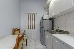 Apartment next to Olympiyskiy, Monolocale, 004