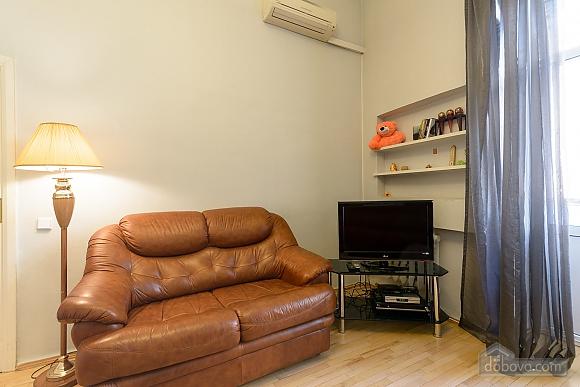 Apartment next to Olympiyskiy, Monolocale (64073), 006
