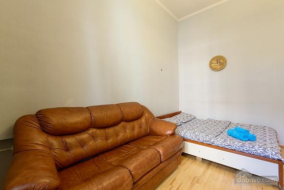 Apartment next to Olympiyskiy, Monolocale (64073), 007
