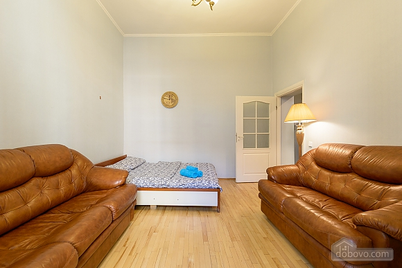 Apartment next to Olympiyskiy, Monolocale (64073), 008