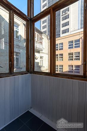 Apartment next to Olympiyskiy, Monolocale (64073), 011