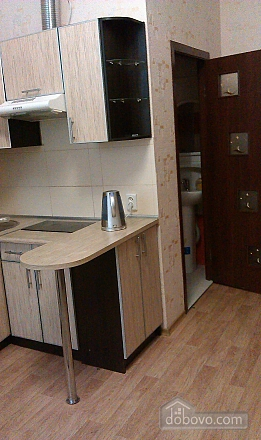 Квартира возле метро Южный Вокзал, 1-комнатная (69291), 003