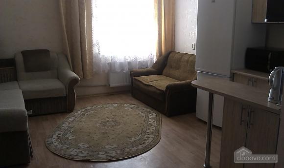 Квартира возле метро Южный Вокзал, 1-комнатная (69291), 001